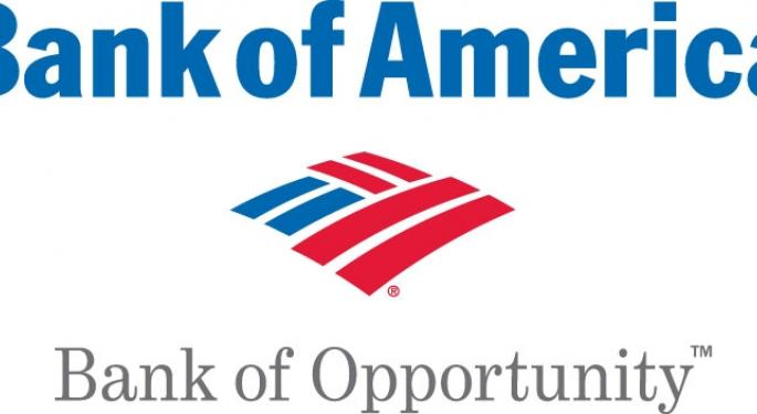 Bank of America To Put Foreclosures On Hold In All 50 States