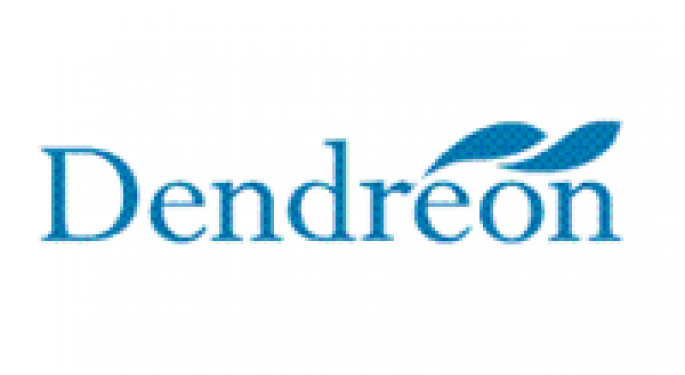 Social Market Analytics Looks at Sentiment Surrounding Upgrades for Dendreon
