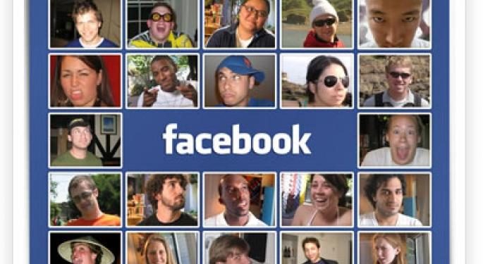 Facebook Advertising Could be Faking Your Business Out