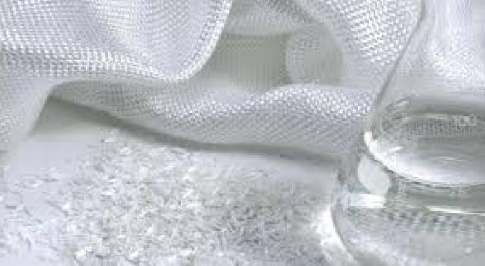 Glass Fiber Reinforced Plastic GFRP Composites Market worth $45.12 Billion by 2019