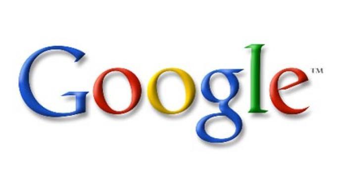 Could Google Hit $1,000? GOOG, YHOO, AAPL