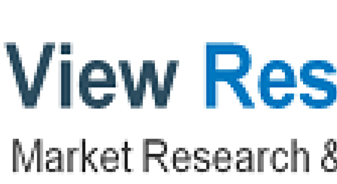 Global Atrial Fibrillation Market 2020 - Grand View Research,Inc