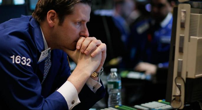 This Nuveen Analyst Just Released His Top 10 Predictions For 2015