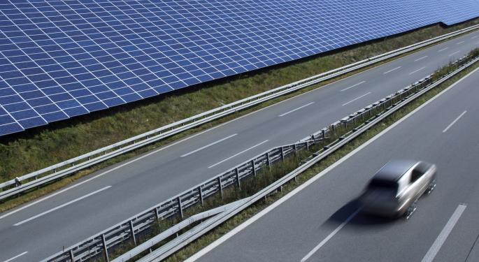 5 Energy Projects Almost Too Ridiculous To Be True