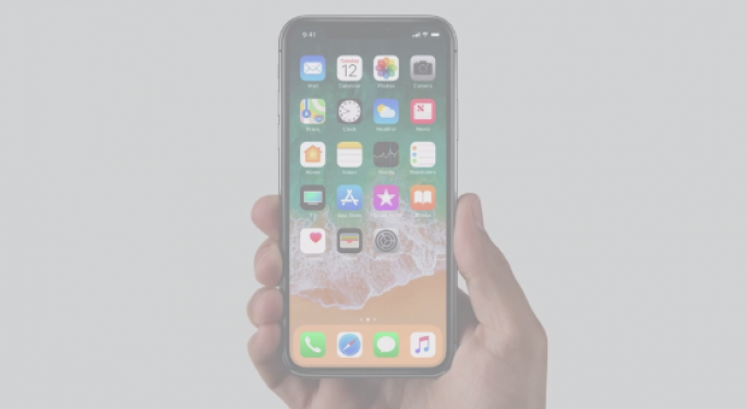 Anyone Else More Excited For Apple Watch 3 Than iPhone X?