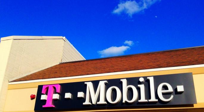 Many Deals Make Sense For T-Mobile, But Don't Expect Legere To Cede Operational Control