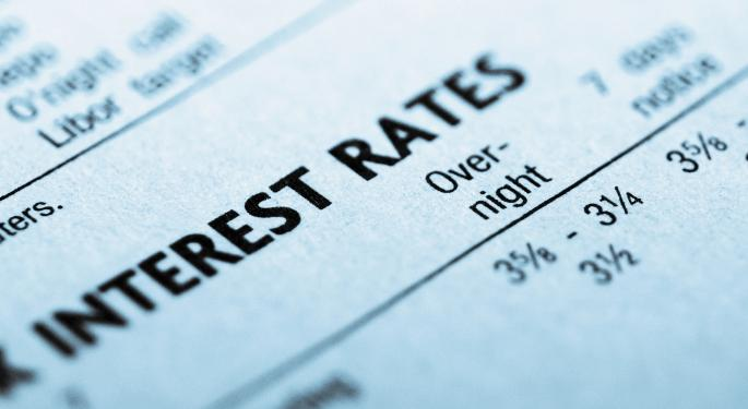 Will The Fed Hike Interest Rates Tomorrow?
