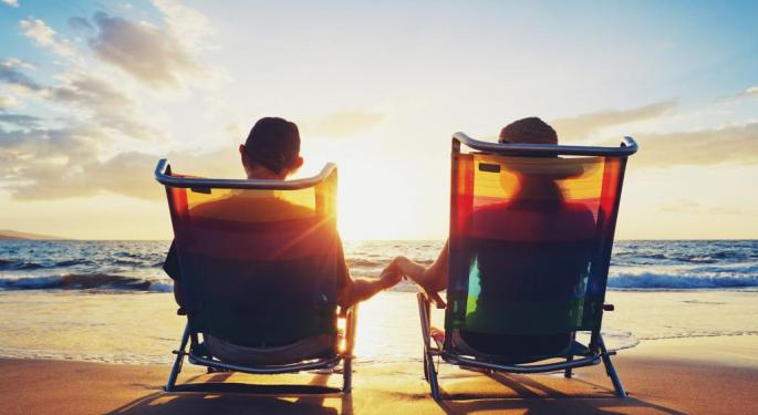 20 Dividend Growth Stocks To Buy Today For Your Retirement Portfolio