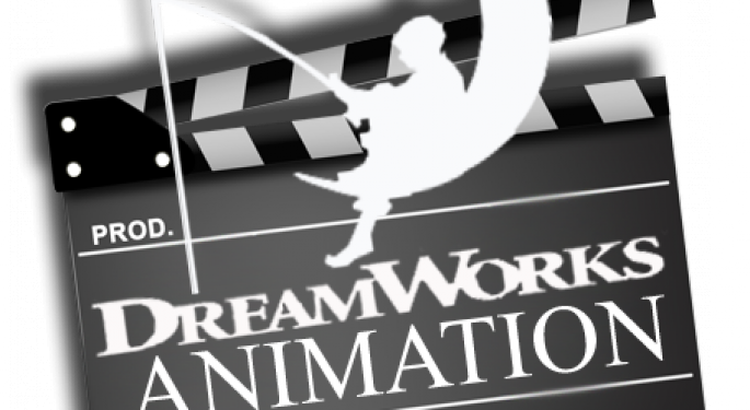 BTIG's Greenfield: Comcast Buying DreamWorks Is A 'Mistake'