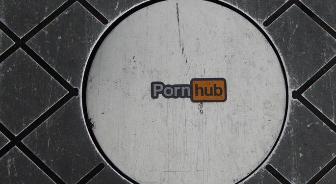 10 Interesting Things You Might Not Know About Pornhub