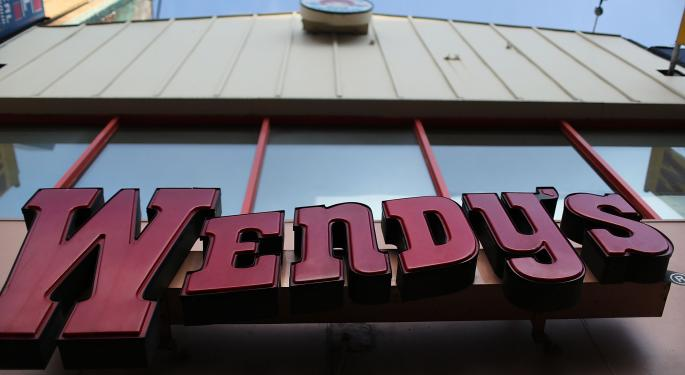 Yum! Brands vs. Wendy's - Who Would You Rather Invest In?