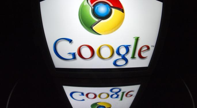 Google to Unveil Second-Generation Nexus 7 Today
