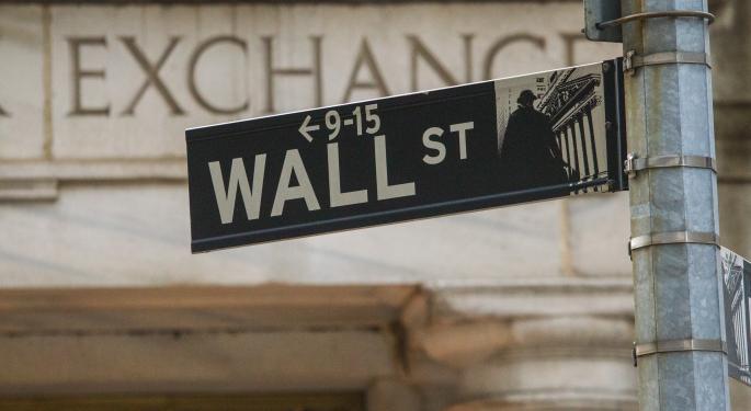 Barron's Recap: ETF Special Report
