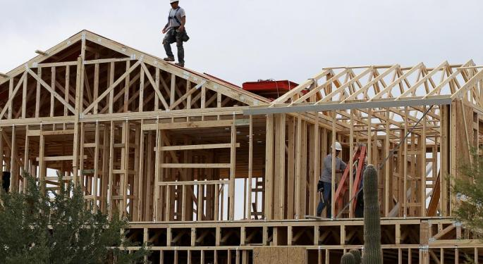Homeowners Are Again More Optimistic Than Appraisers