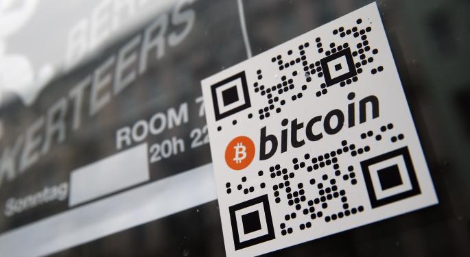 What Is Bitcoin? Just Ask Robocoin CEO Jordan Kelley
