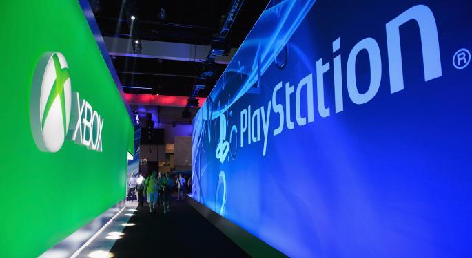 Sony Hacks Could Reduce Revenue, Shareholder Value