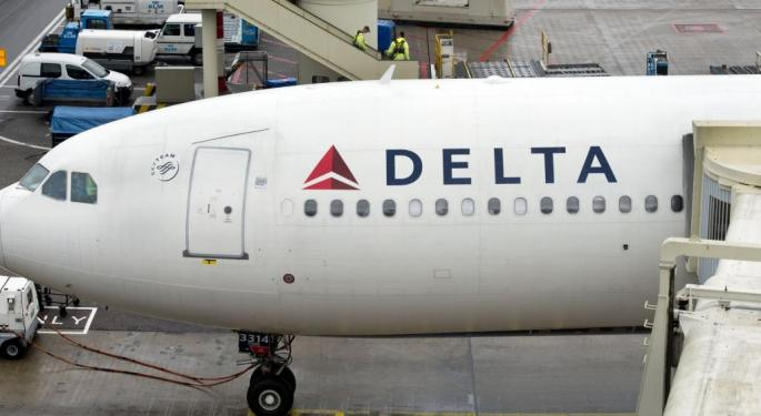 Is Delta A 'Buy The Dip' Opportunity?
