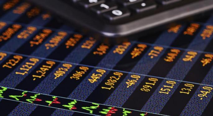 Garmin Stock Is Crashing: Needham's Richard Valera Explains Why