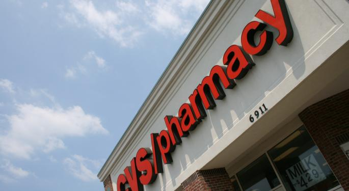 Analysis: A CVS-Aetna Merger Would Be Revolutionary