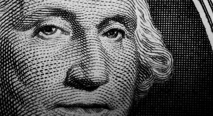 The 401k: A Pillar Of Retirement Savings