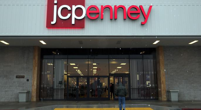 JC Penney Q4 Conference Call: A Chronological Recap