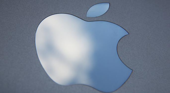 Weekly Highlights: iPad Sales Decline, BlackBerry Pays $550 For iPhones And More