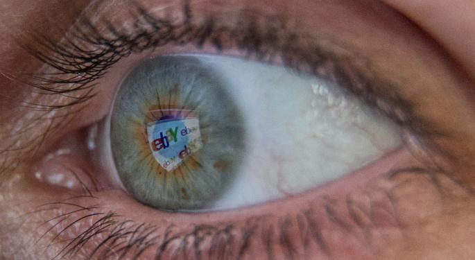 10 Investor Questions About The eBay Inc-PayPal Split