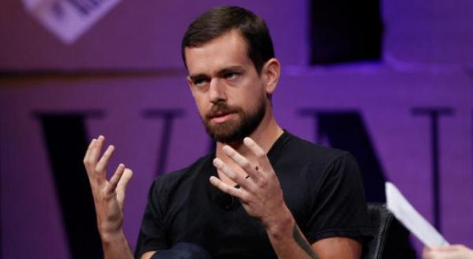 Is Square Overvalued Despite Its Growth Potential? Pros Weigh In