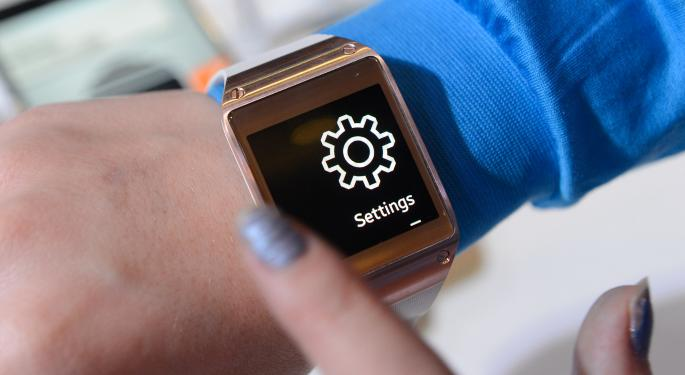 Is Samsung's Gear Live Another Smartwatch Disappointment?