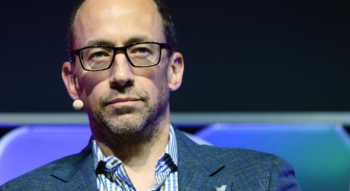 5 Things You Didn't Know About Twitter CEO Dick Costolo
