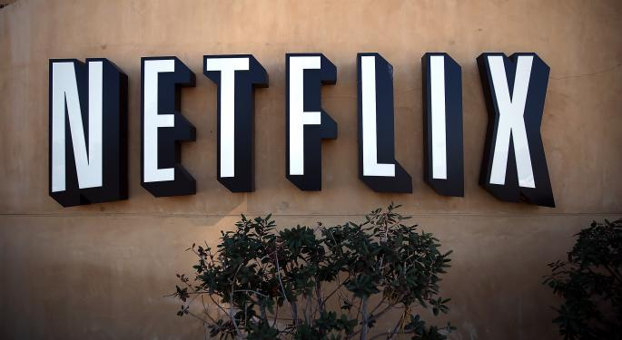 Parsing Trends Into Earnings: How Will Netflix And Twitter React To Today's Earnings?