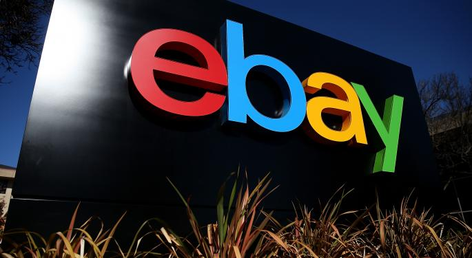 Analysts React To Google Inc.-eBay Inc. $85 Billion Merger Rumor