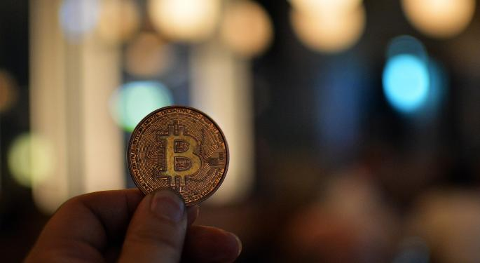 Mystery Surrounds Death Of CEO Connected To Bitcoin