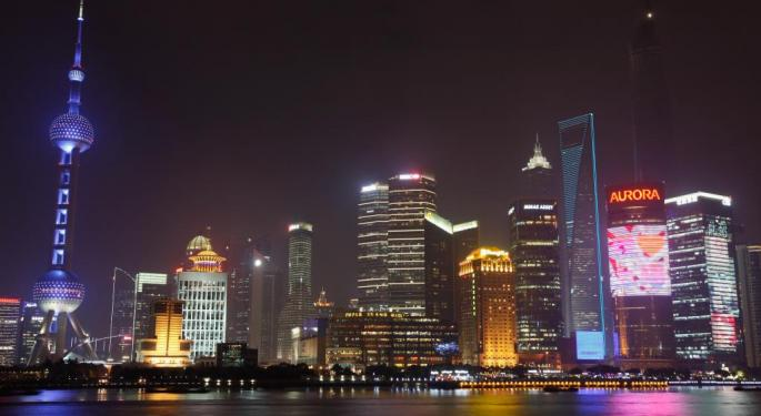 Nomura Cuts Targets On Macau Casino Names Across The Board