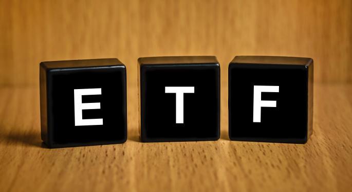3 Interesting New ETFs Begin Trading