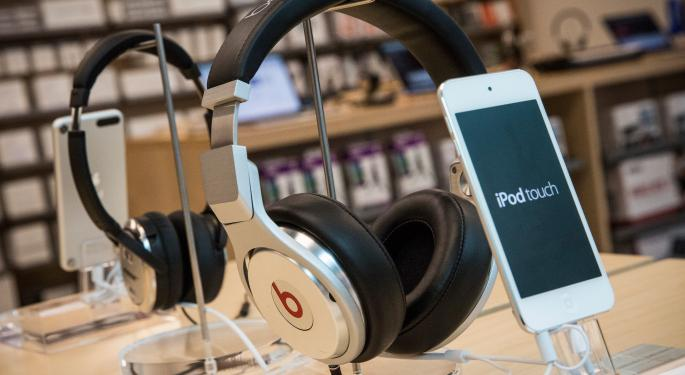 Why Would Apple Inc. Close Beats Music? Experts Weigh In