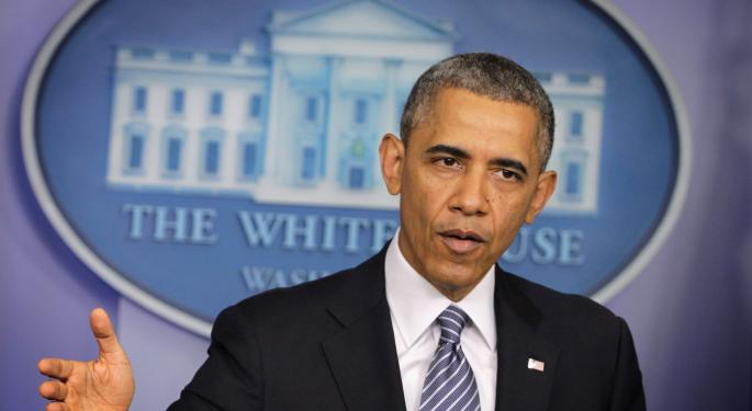 Are Obama's New Climate Rules More About Killing Jobs Or Saving Lives?