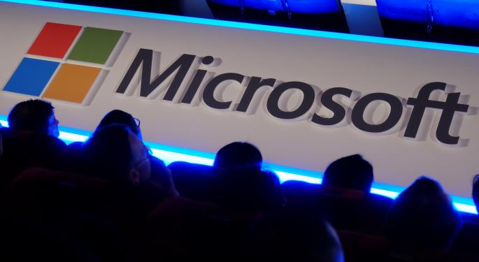 Sources: Microsoft's Next Round Of Job Cuts Could Top 5,800
