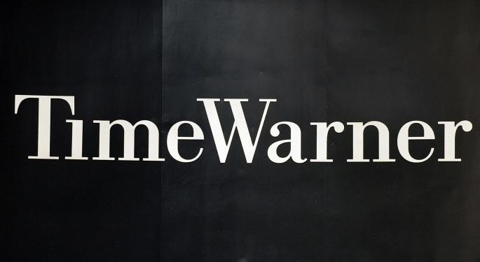 Is Charter A Better Buy Than Time Warner Cable In Final Months Before Merger?