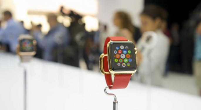 Apple Watch Will Be The 'Most Addictive Device Ever Created,' Chowdhry Says