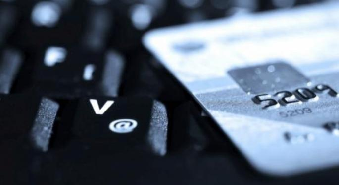 ValueAct Blows Out Of American Express