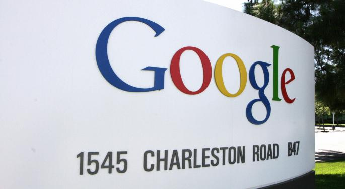 Lawsuit Against Apple, Google and Others Gains Class Action Status