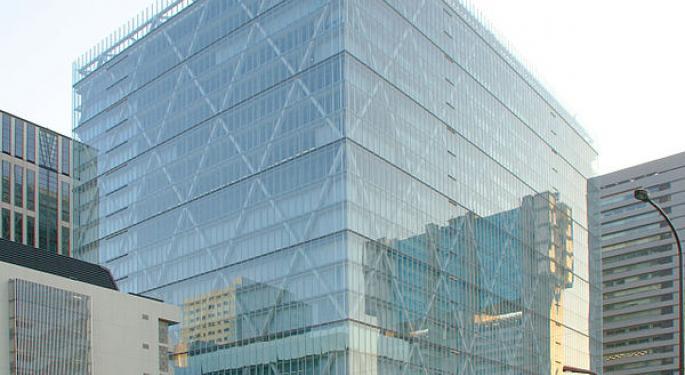 Deutsche Bank Comments On Sony's Investor Day Presentation