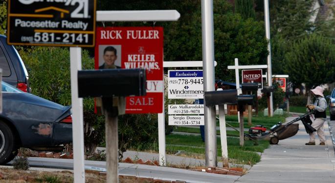 Quicken Loans: Appraiser, Homeowner Opinion Gap Narrows