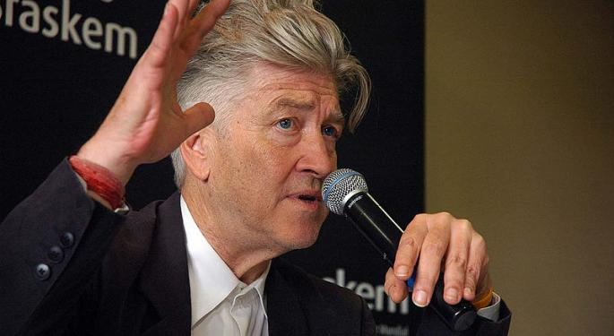 Return To 'Twin Peaks' With These Lynchian Stock Picks