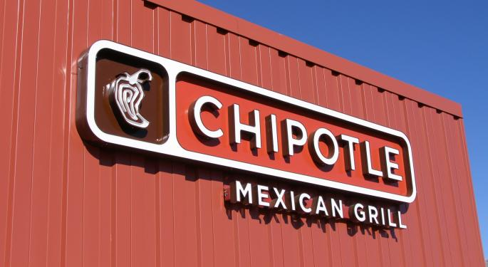 Chipotle Must Balance Headwinds With Innovation, Marketing Initiatives, But Some Analysts Remain Believers