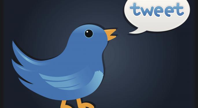 TweetDeck Hack Causes Retweet Headaches All Over Twitter