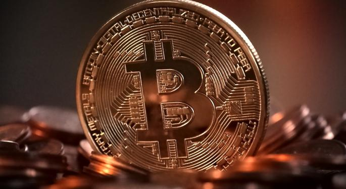 Dalio Calls Bitcoin A Bubble