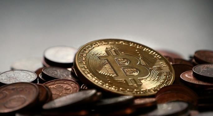 Not All Cryptocurrencies Are Created Equal