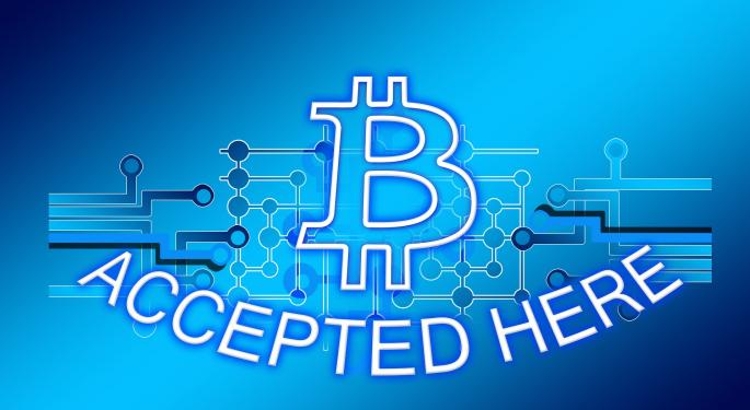 The Major Services And Retailers That Accept Bitcoin